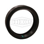 Grooved Victaulic gasket